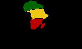 Logo-HerzInAfrika-Schwarz-300x180
